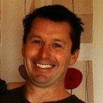 Dave McNeill